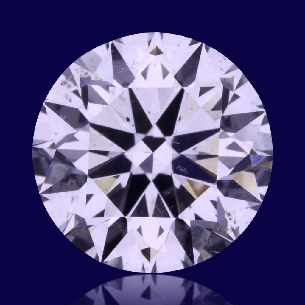 Snowden's Jewelers - Diamond Image - R12899