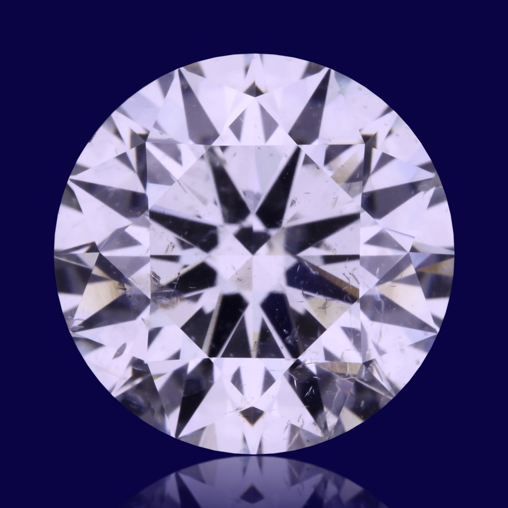 Quality Jewelers - Diamond Image - R12901