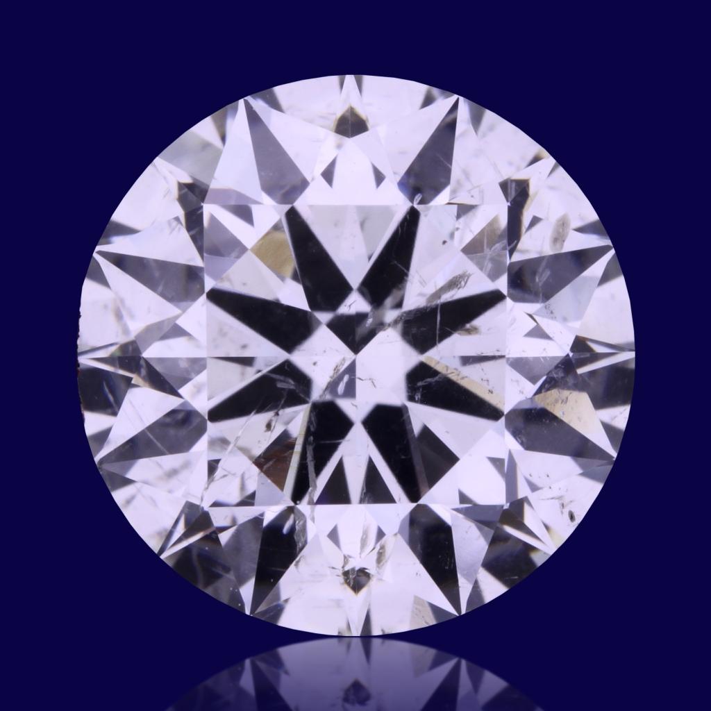 Sam Dial Jewelers - Diamond Image - R12902