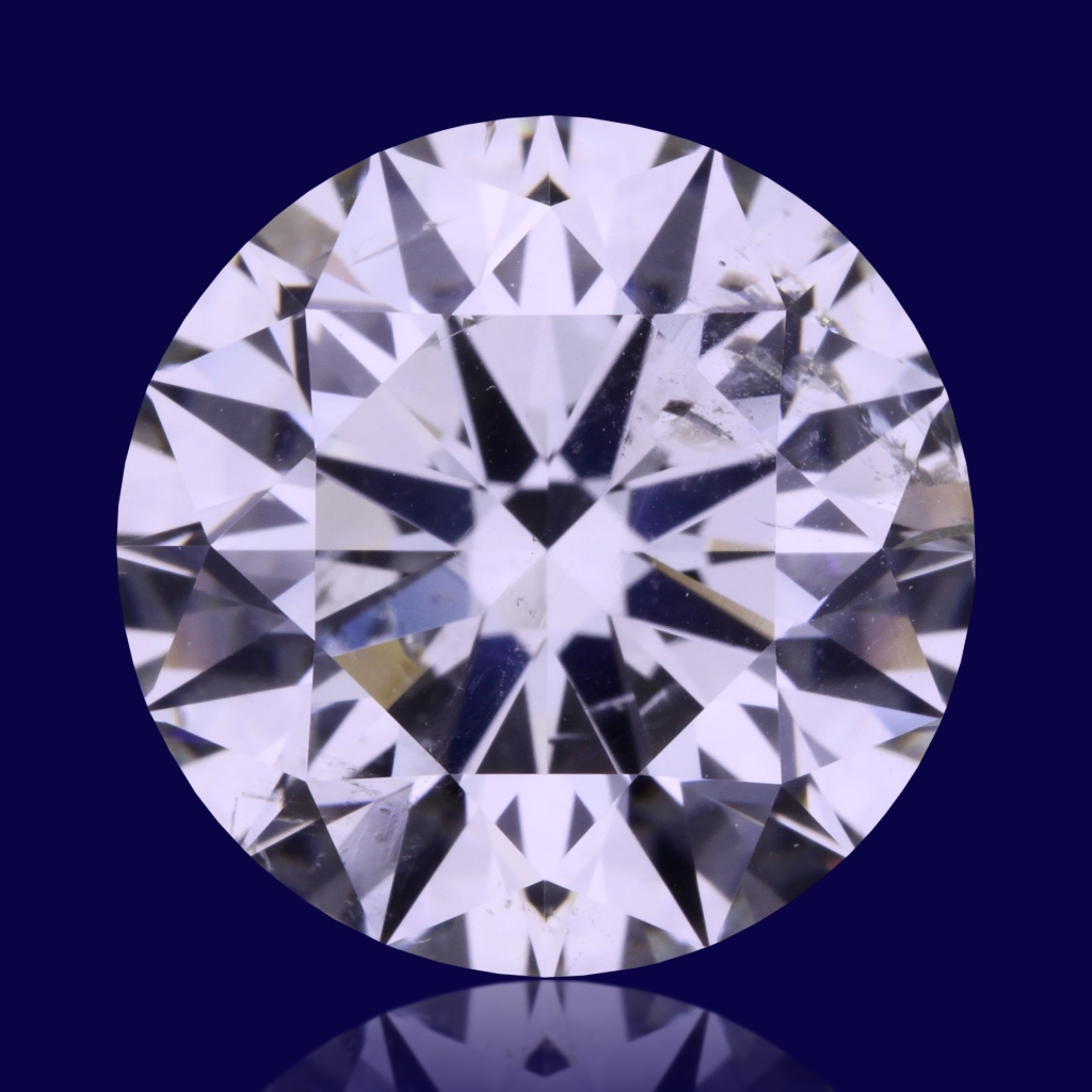 Sam Dial Jewelers - Diamond Image - R12904