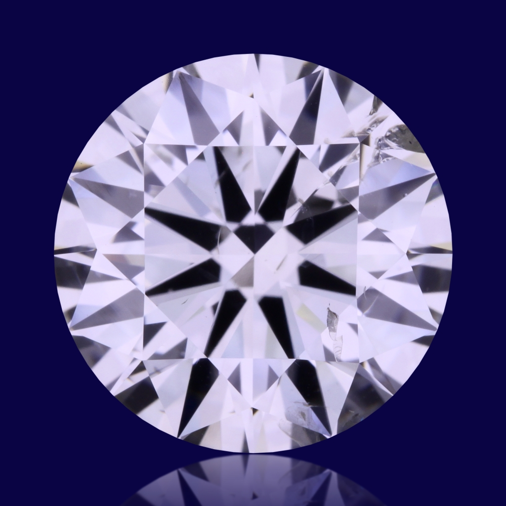 Sam Dial Jewelers - Diamond Image - R12905