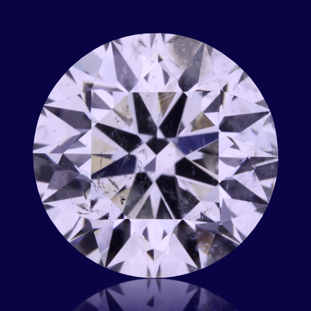 Sam Dial Jewelers - Diamond Image - R12906
