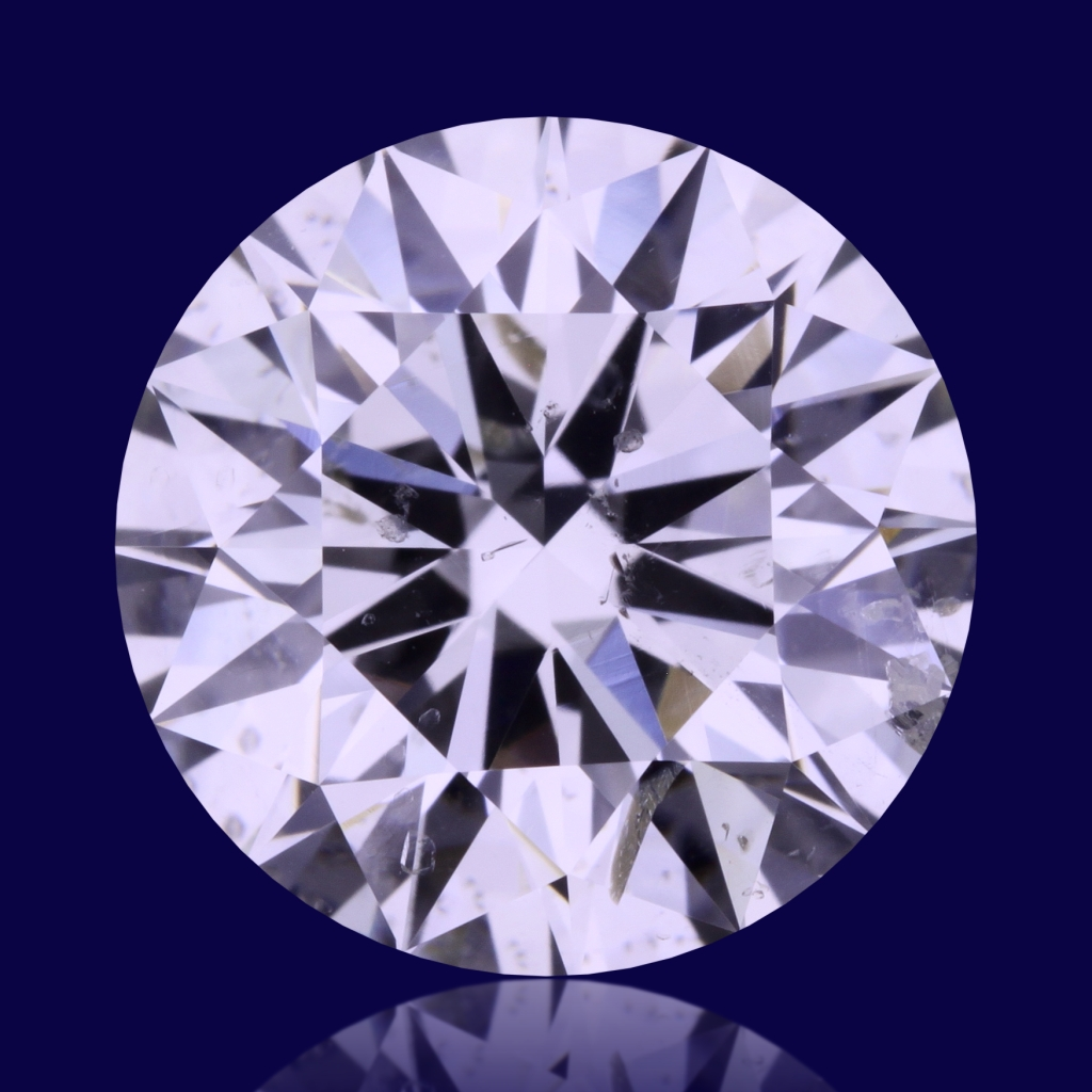 Quality Jewelers - Diamond Image - R12908