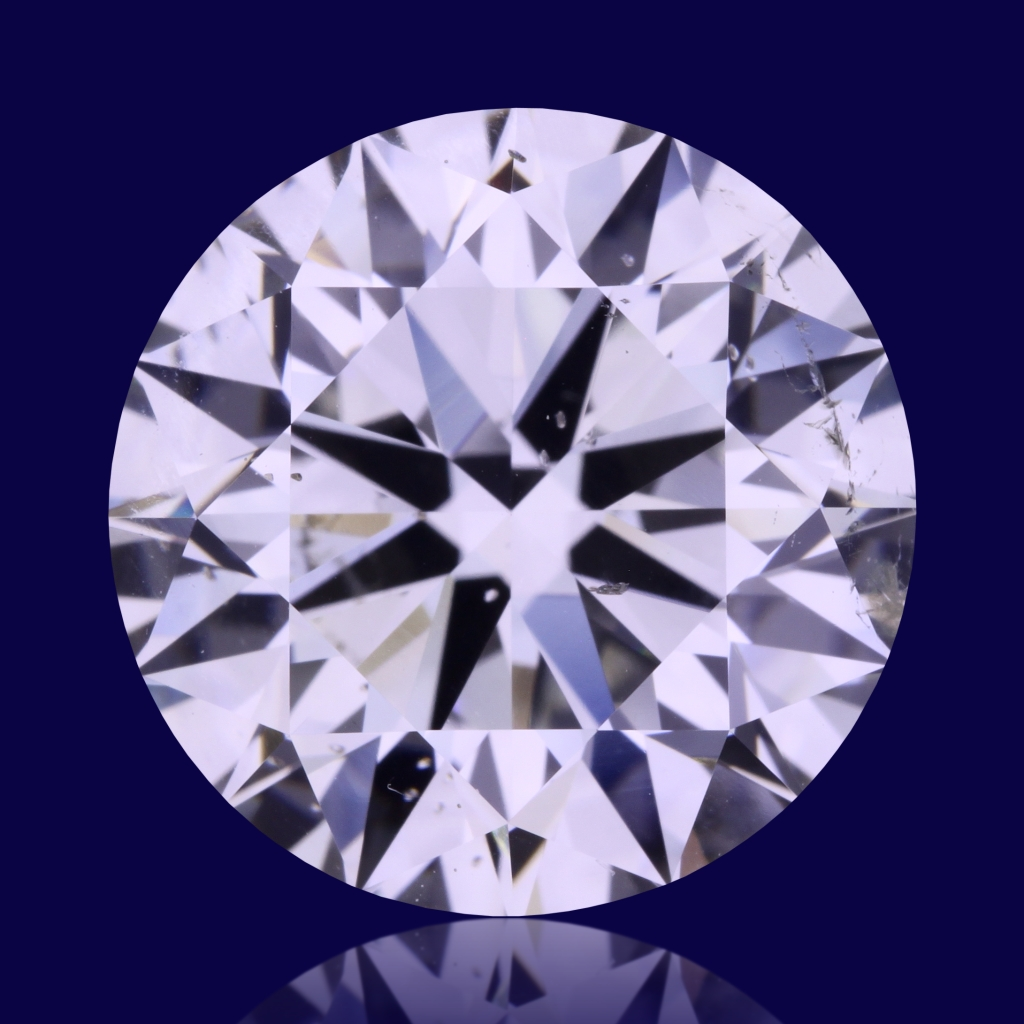 Sam Dial Jewelers - Diamond Image - R12910
