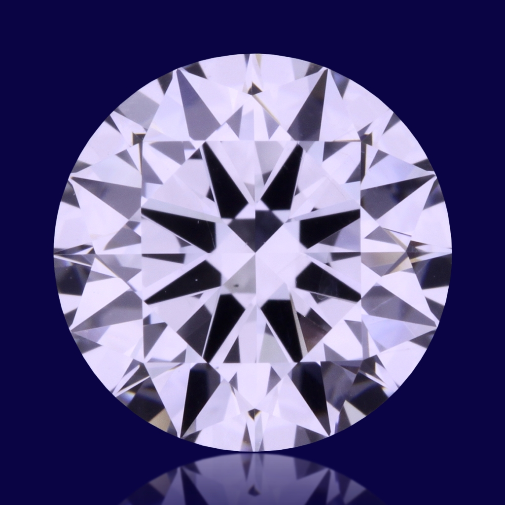 More Than Diamonds - Diamond Image - R12913