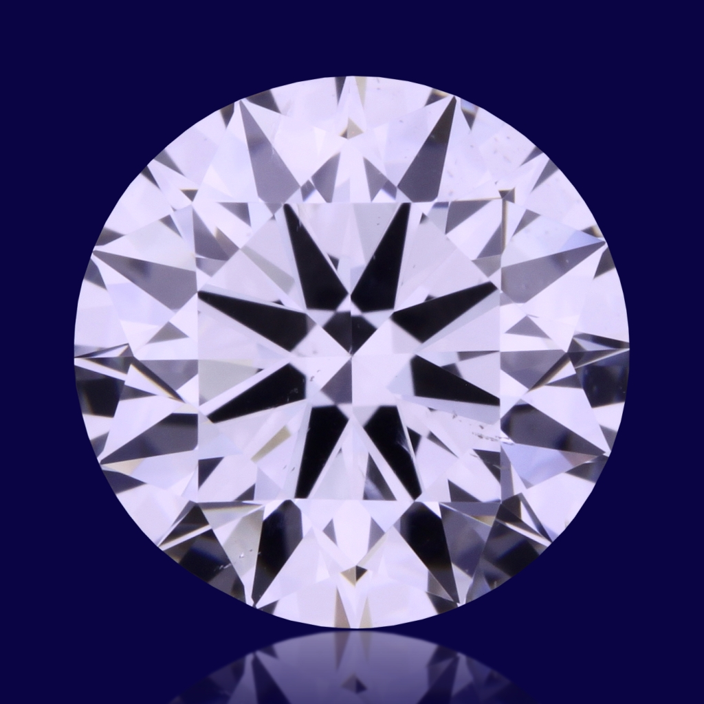 Quality Jewelers - Diamond Image - R12914