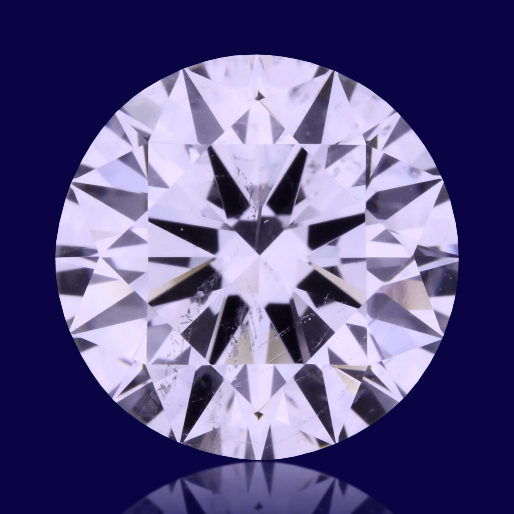 P&A Jewelers - Diamond Image - R12915