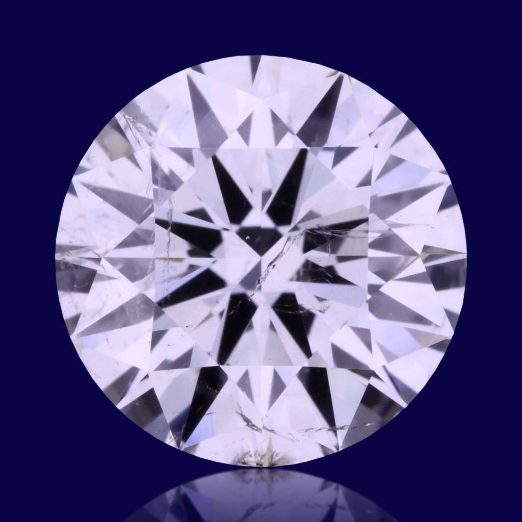 Quality Jewelers - Diamond Image - R12917