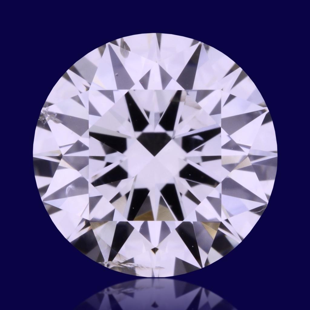 Designs by Shirlee - Diamond Image - R12918