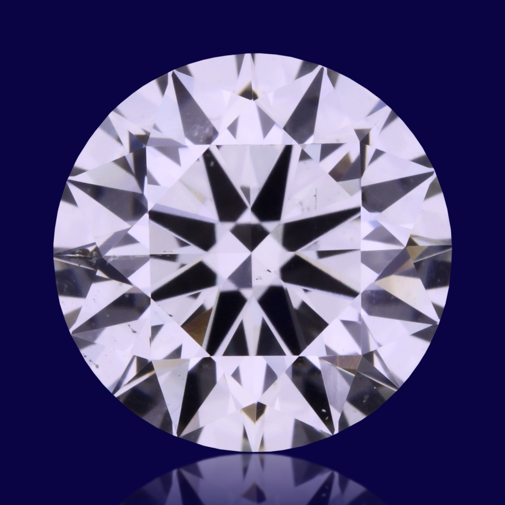 Snowden's Jewelers - Diamond Image - R12919