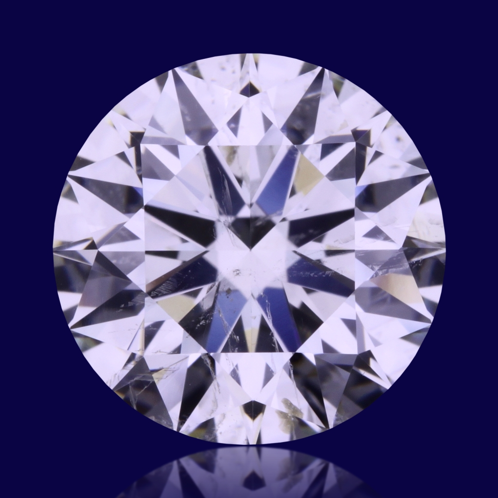 Sam Dial Jewelers - Diamond Image - R12922