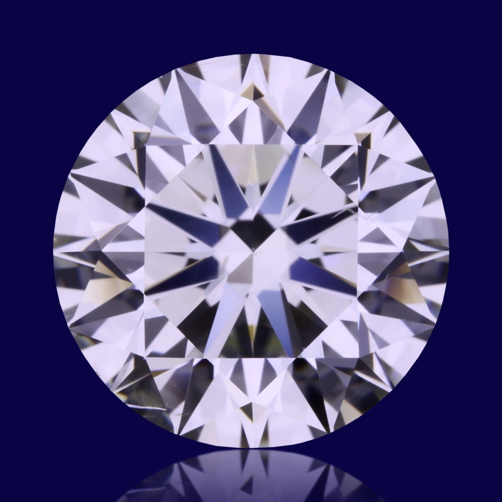 Sam Dial Jewelers - Diamond Image - R12924