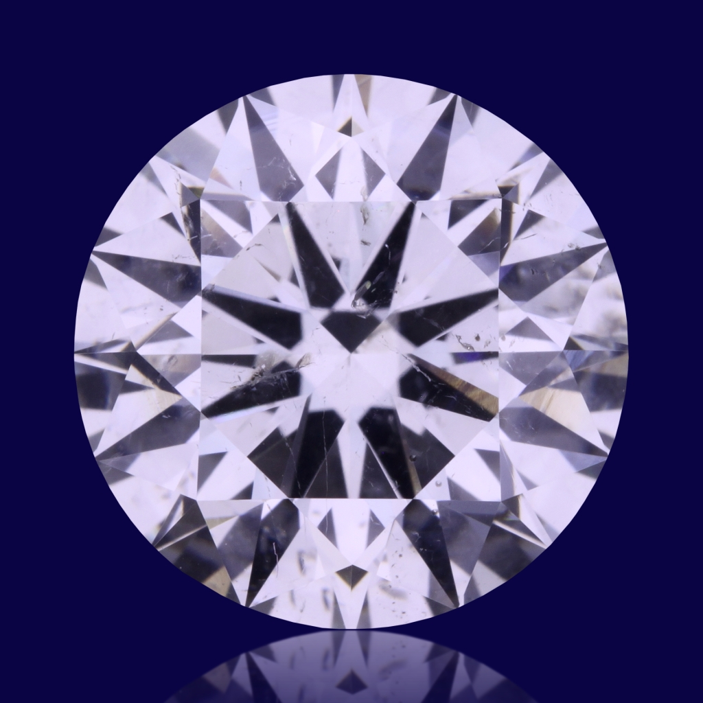 P&A Jewelers - Diamond Image - R12926