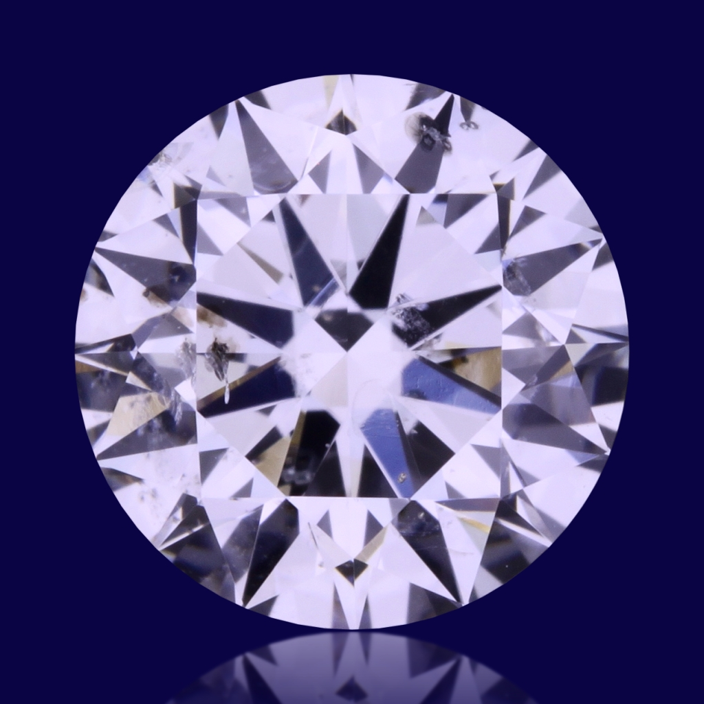 Quality Jewelers - Diamond Image - R12927