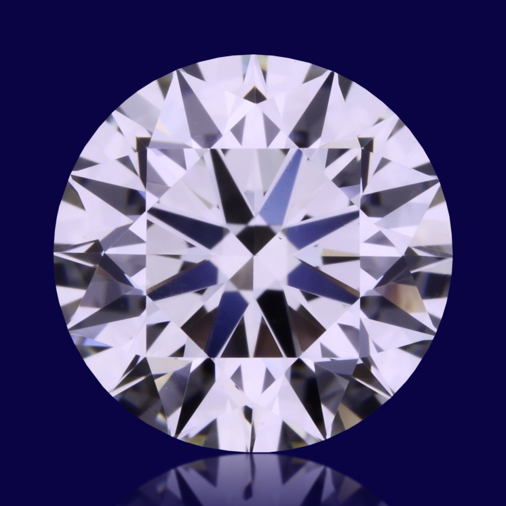 Sam Dial Jewelers - Diamond Image - R12928