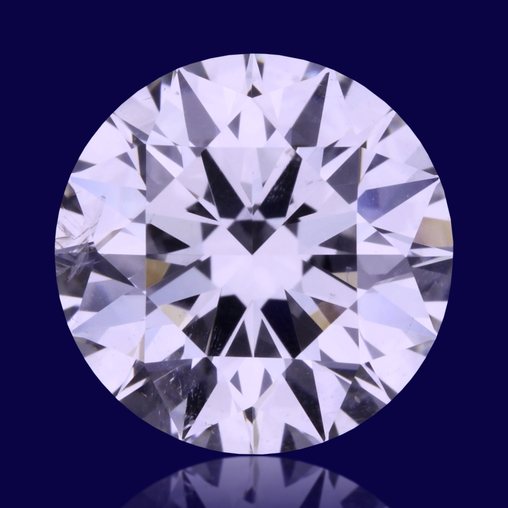 Sam Dial Jewelers - Diamond Image - R12929