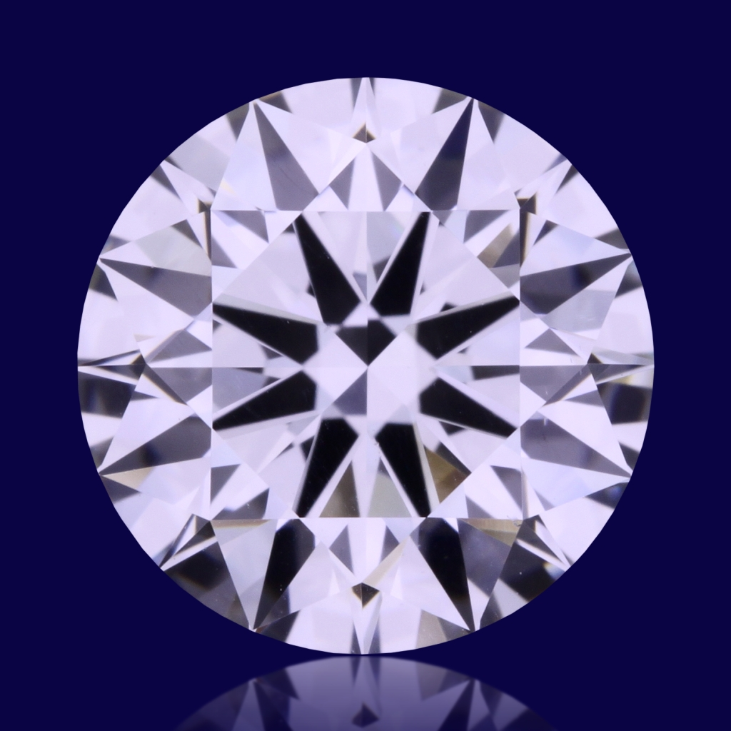 Sam Dial Jewelers - Diamond Image - R12933