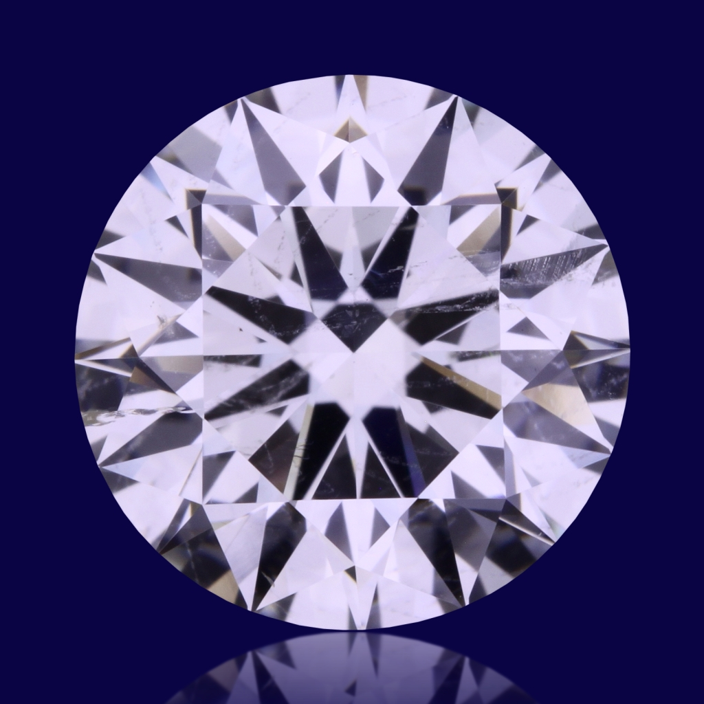 Sam Dial Jewelers - Diamond Image - R12934