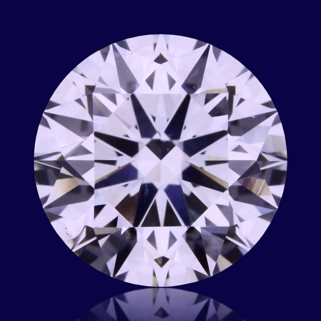 Sam Dial Jewelers - Diamond Image - R12935