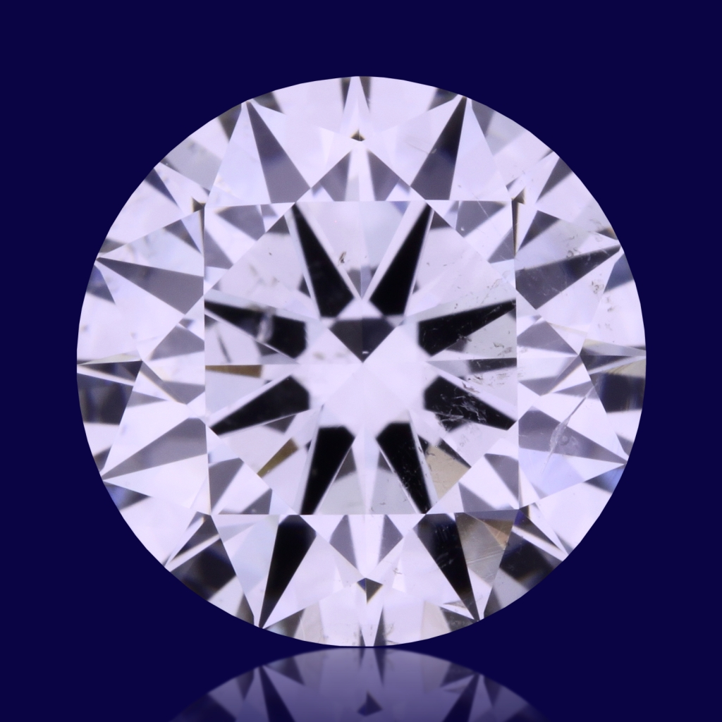 Sam Dial Jewelers - Diamond Image - R12936