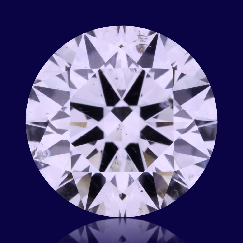 Sam Dial Jewelers - Diamond Image - R12937