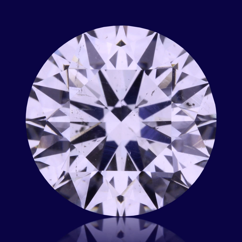 Sam Dial Jewelers - Diamond Image - R12939