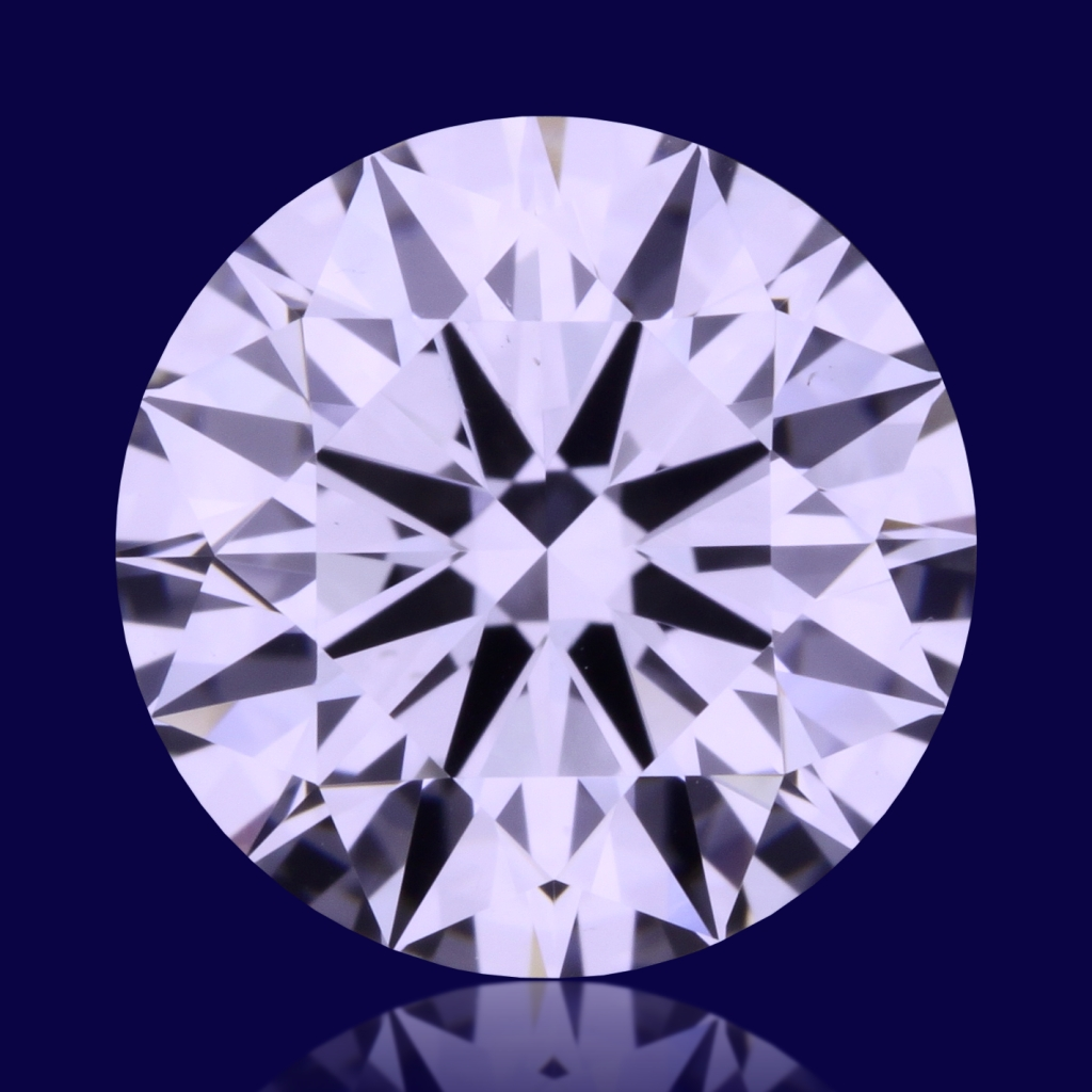 Snowden's Jewelers - Diamond Image - R12940