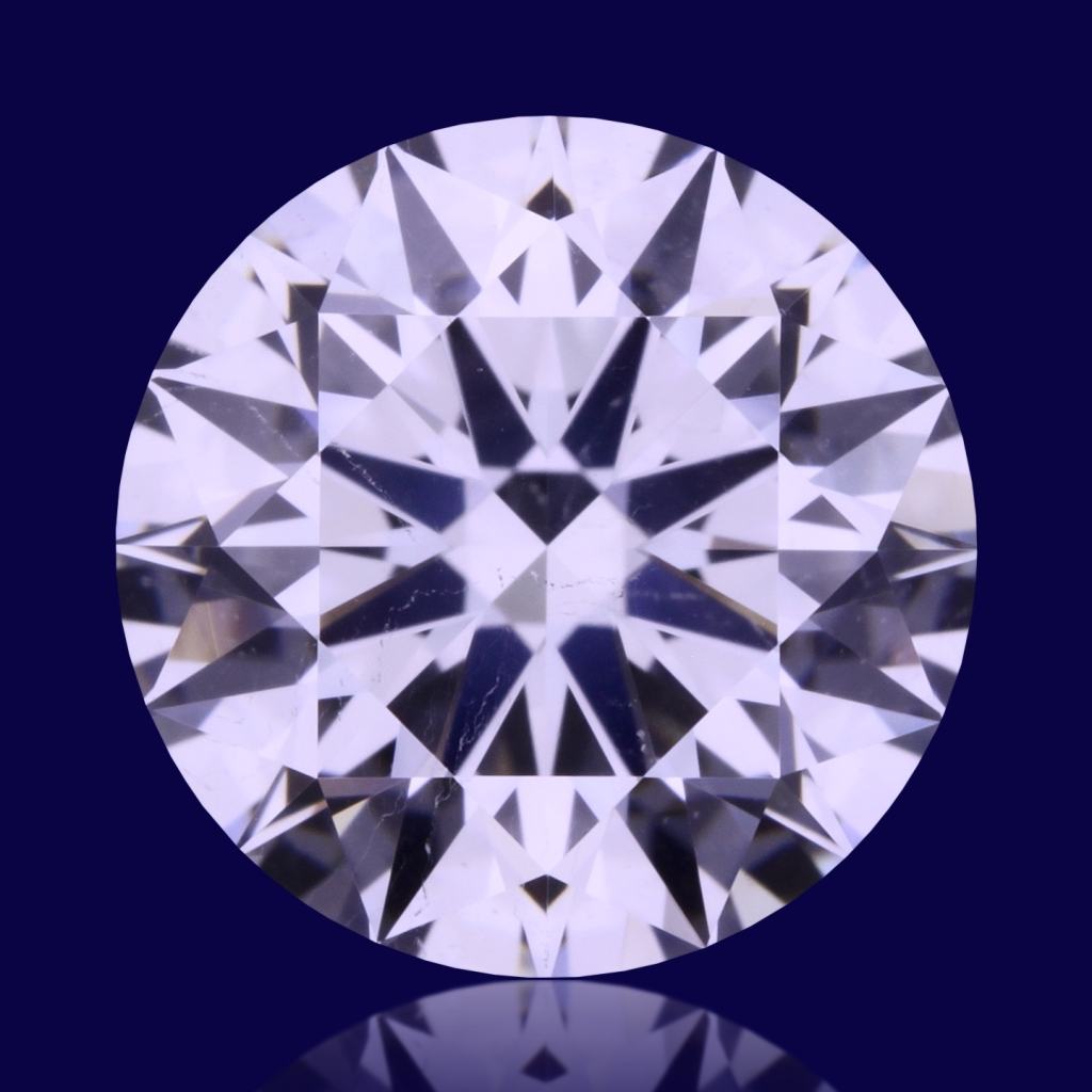 Sam Dial Jewelers - Diamond Image - R12941
