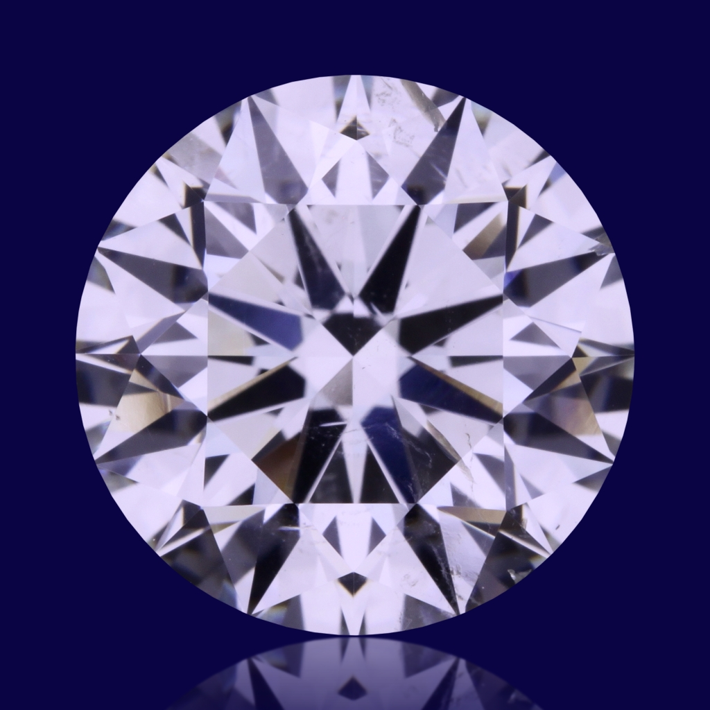 Quality Jewelers - Diamond Image - R12945