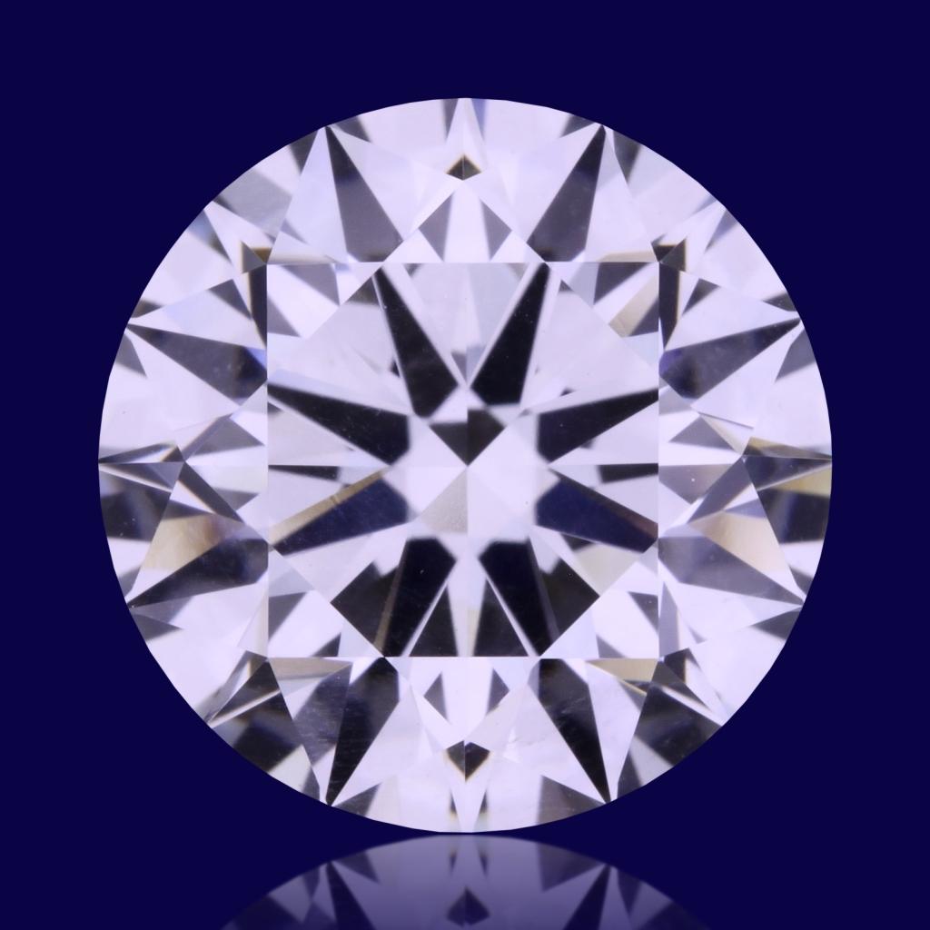 Sam Dial Jewelers - Diamond Image - R12947