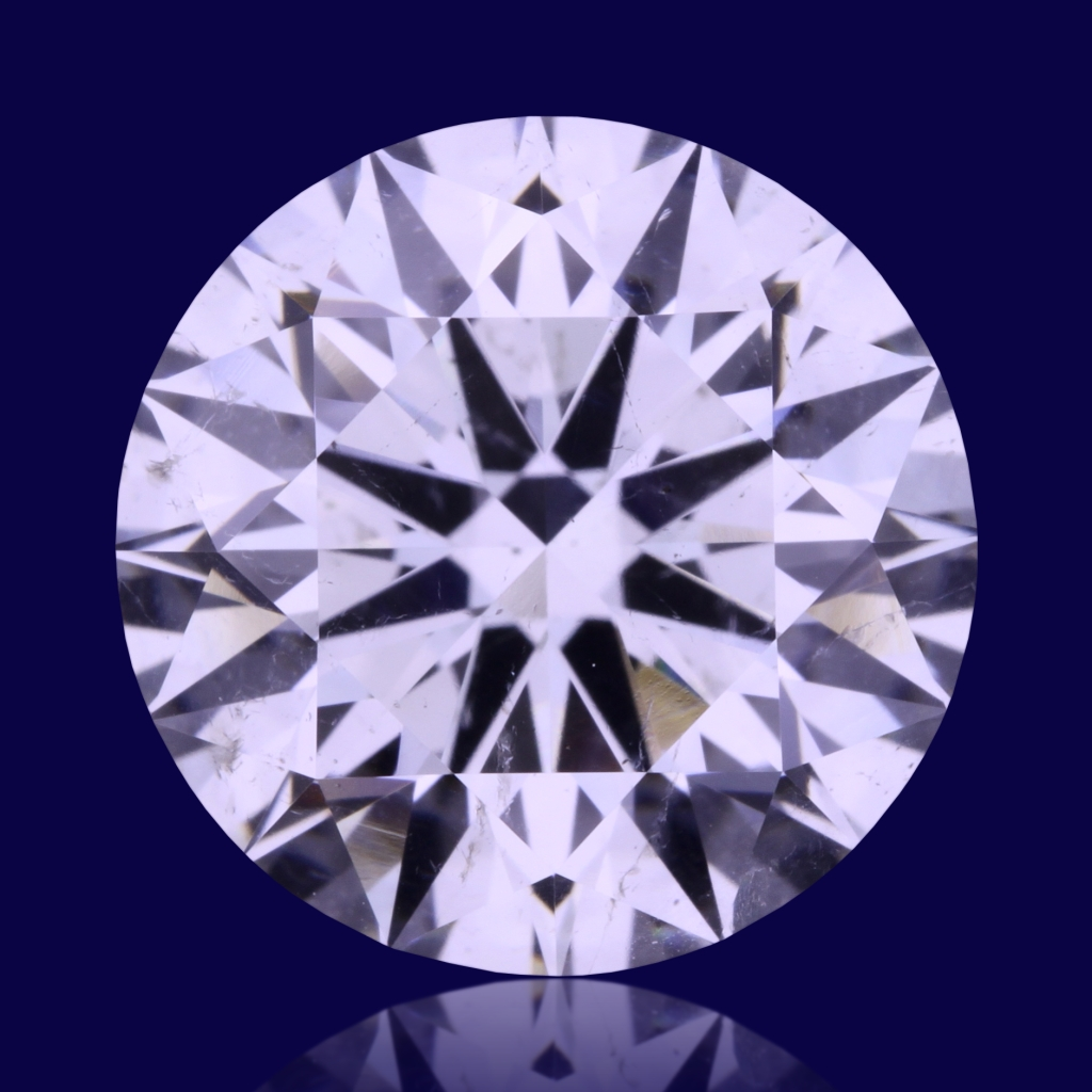 Sam Dial Jewelers - Diamond Image - R12948