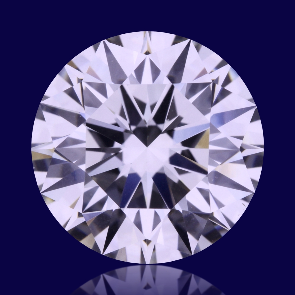 Sam Dial Jewelers - Diamond Image - R12952