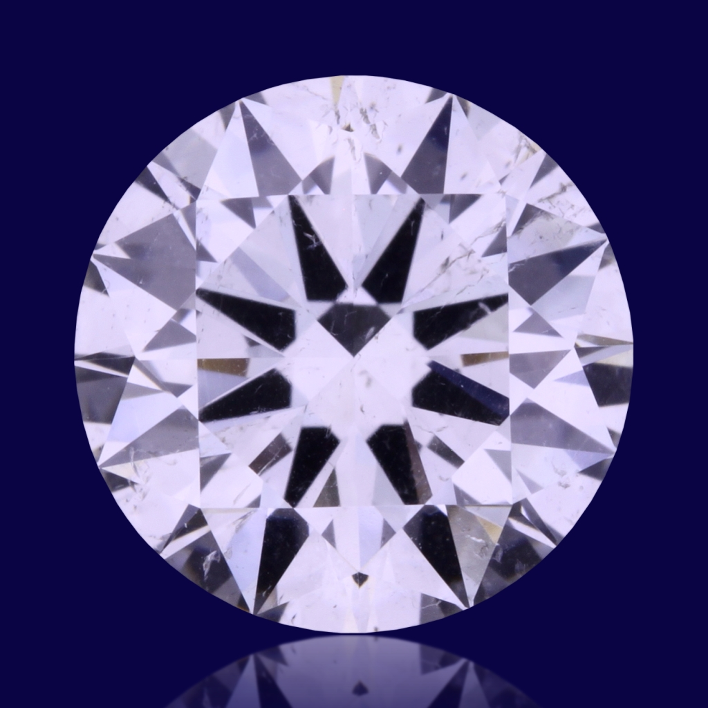 Snowden's Jewelers - Diamond Image - R12953
