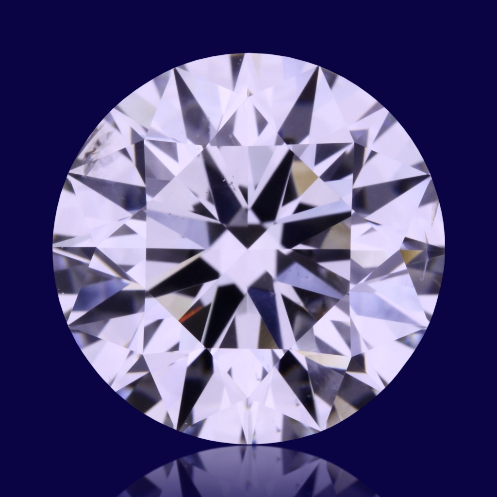 Sam Dial Jewelers - Diamond Image - R12954