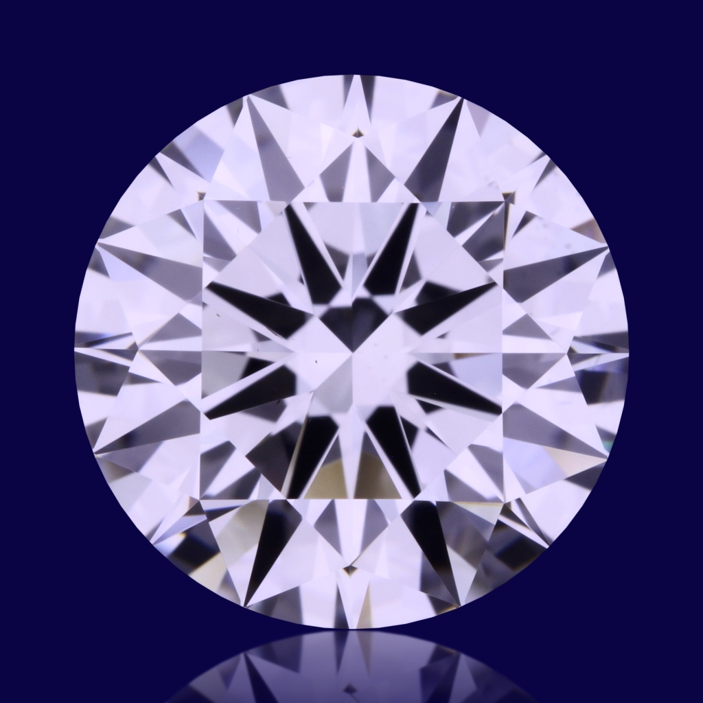 Gumer & Co Jewelry - Diamond Image - R12956