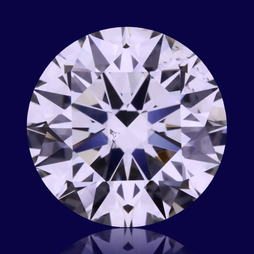 Sam Dial Jewelers - Diamond Image - R12957