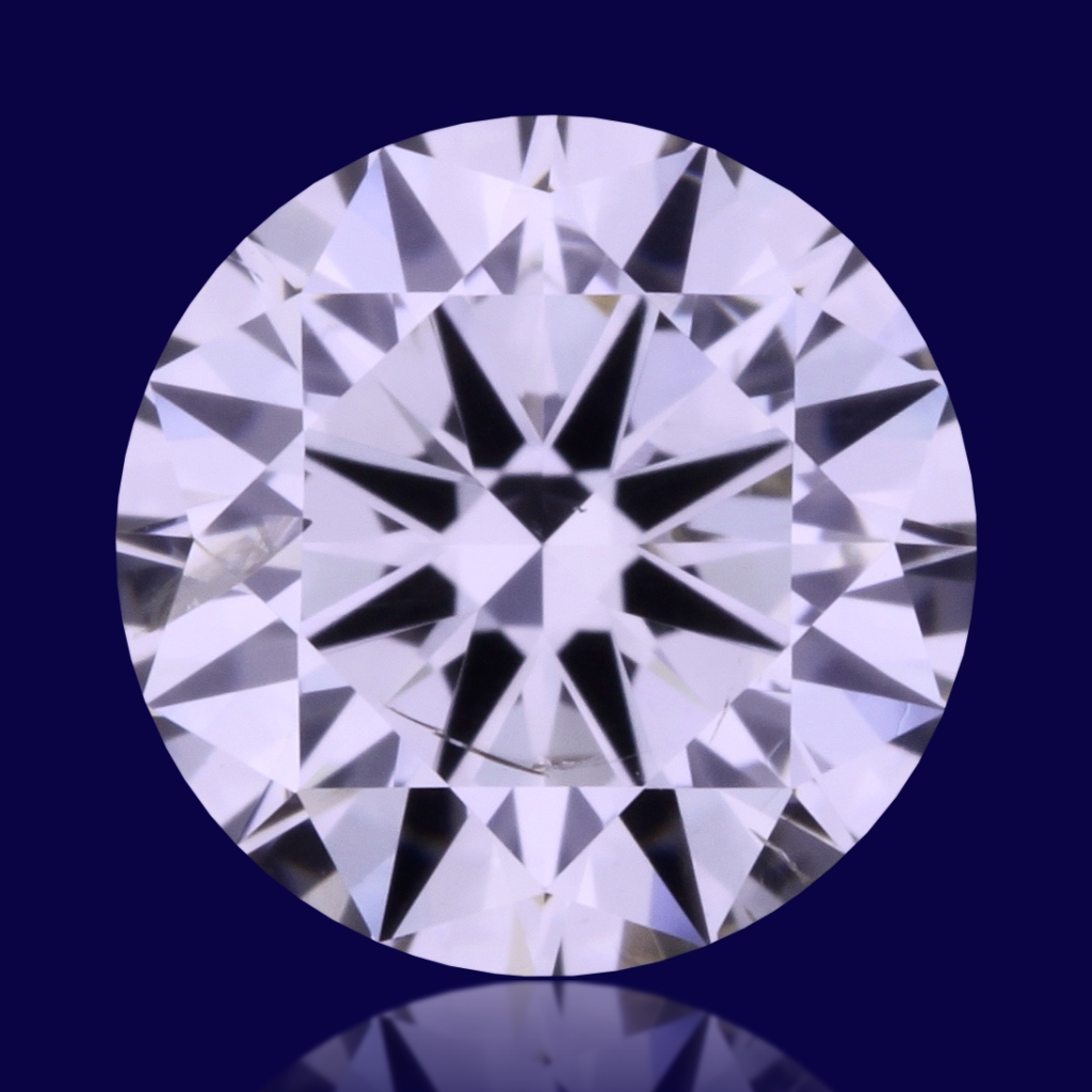 Snowden's Jewelers - Diamond Image - R12965