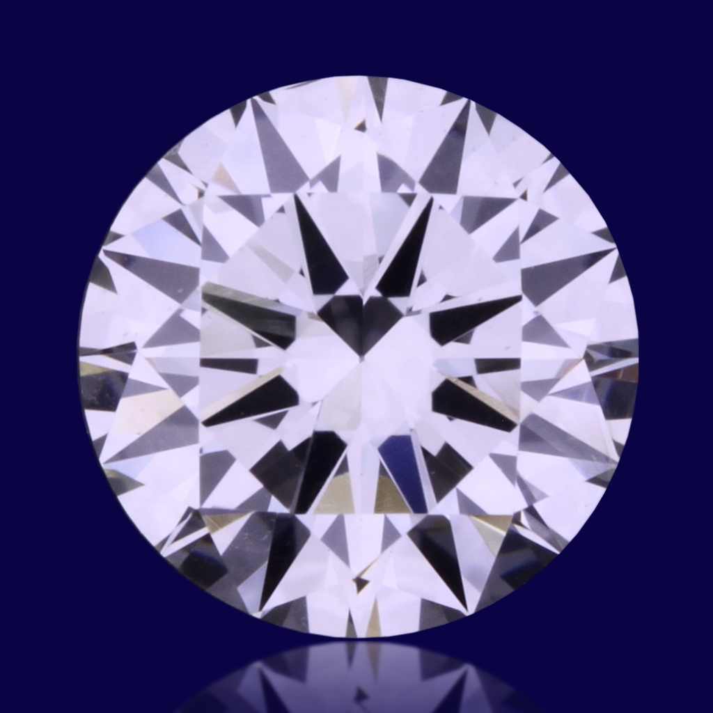Quality Jewelers - Diamond Image - R12967