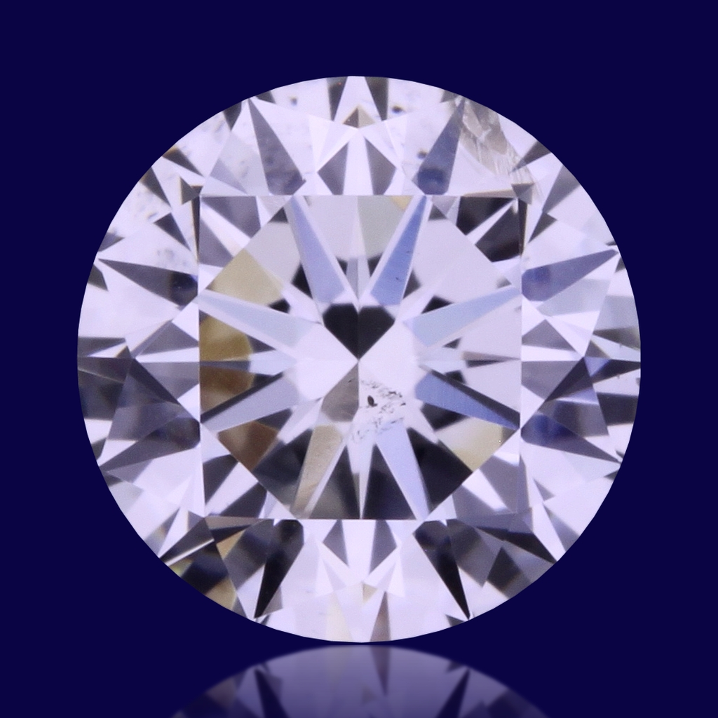 Sam Dial Jewelers - Diamond Image - R12970