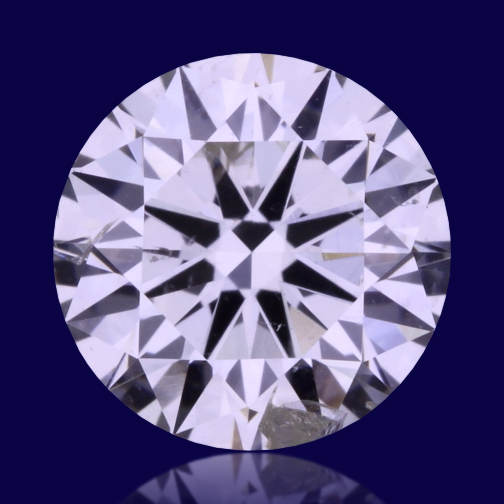Quality Jewelers - Diamond Image - R12971