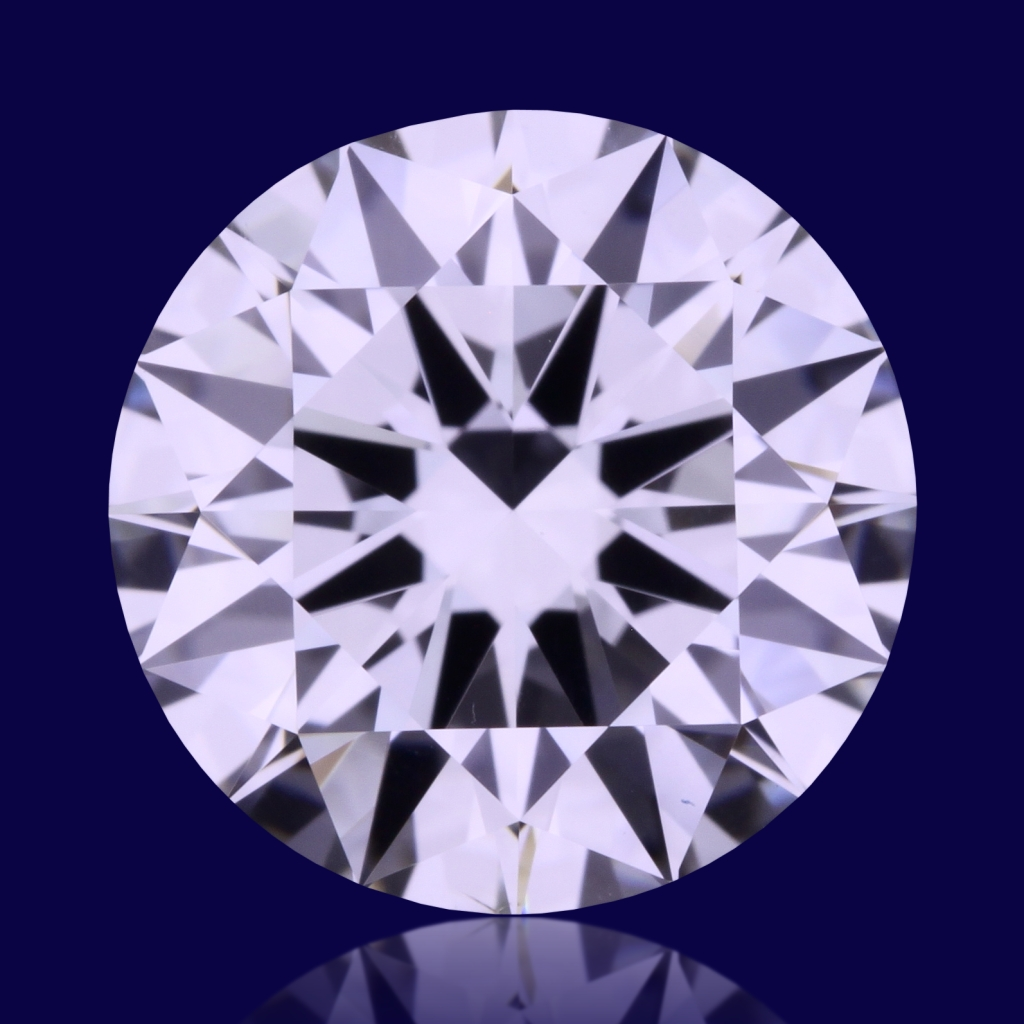 Sam Dial Jewelers - Diamond Image - R12976