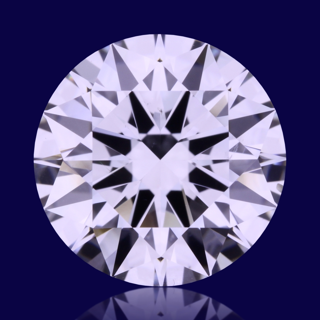 Sam Dial Jewelers - Diamond Image - R12977