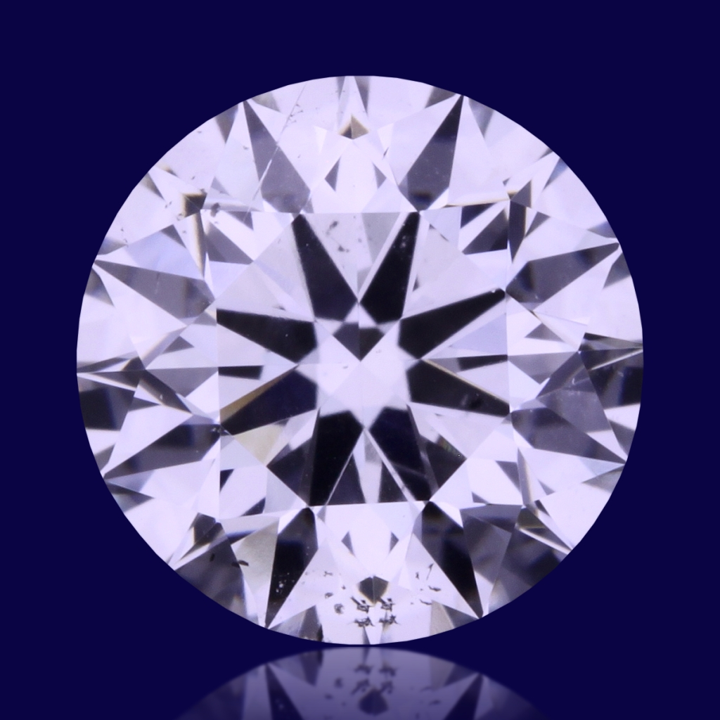 Snowden's Jewelers - Diamond Image - R12978