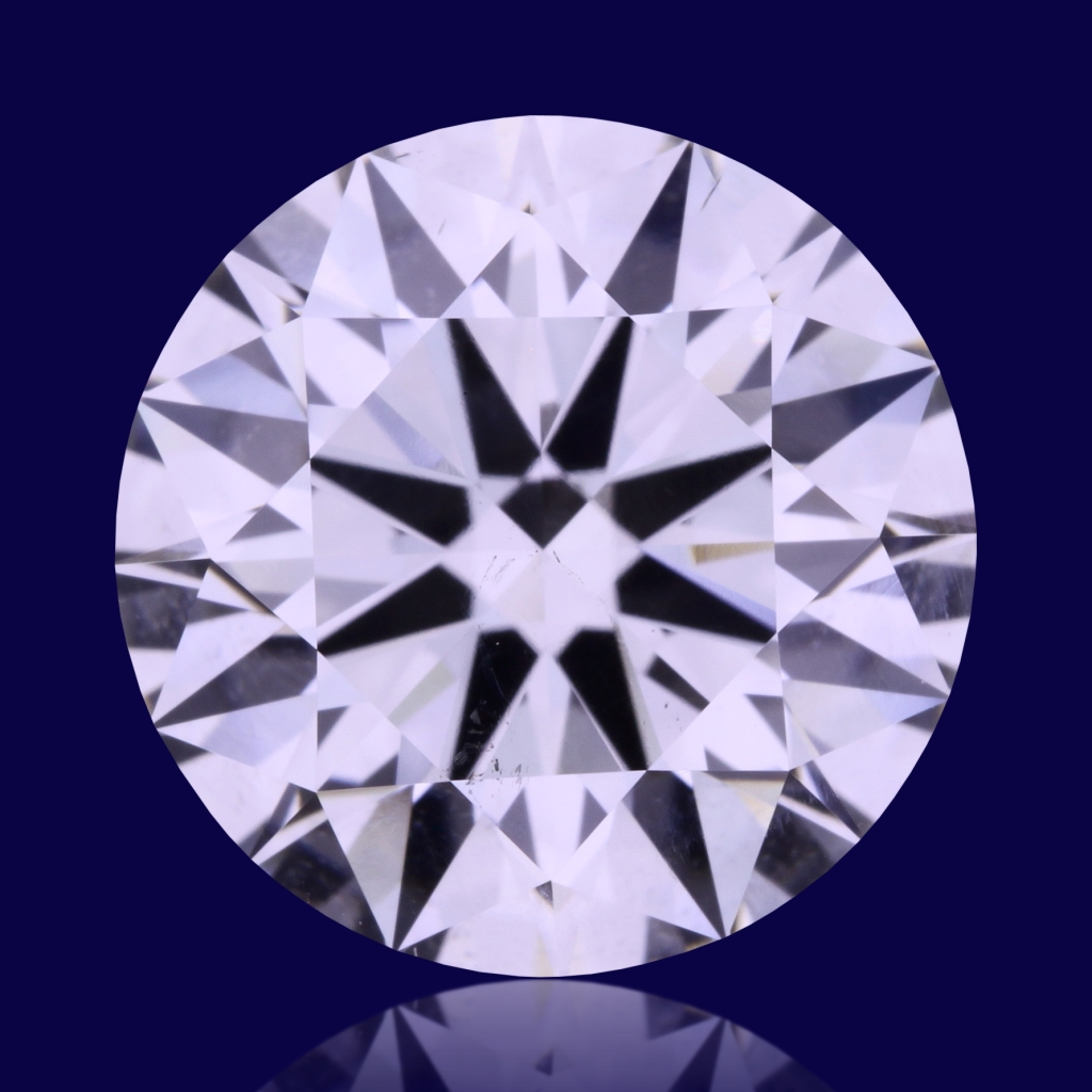 Quality Jewelers - Diamond Image - R12983
