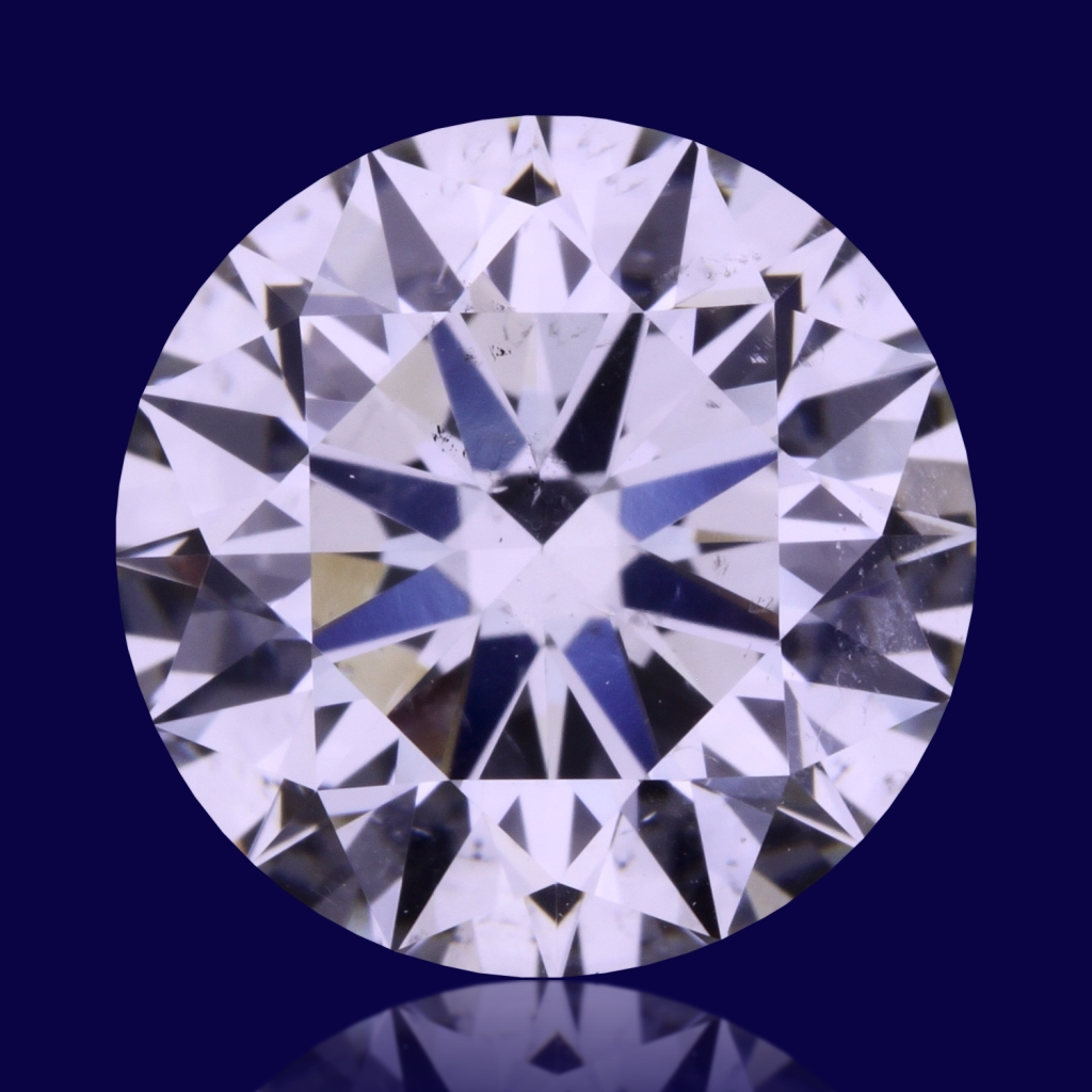 Sam Dial Jewelers - Diamond Image - R12984