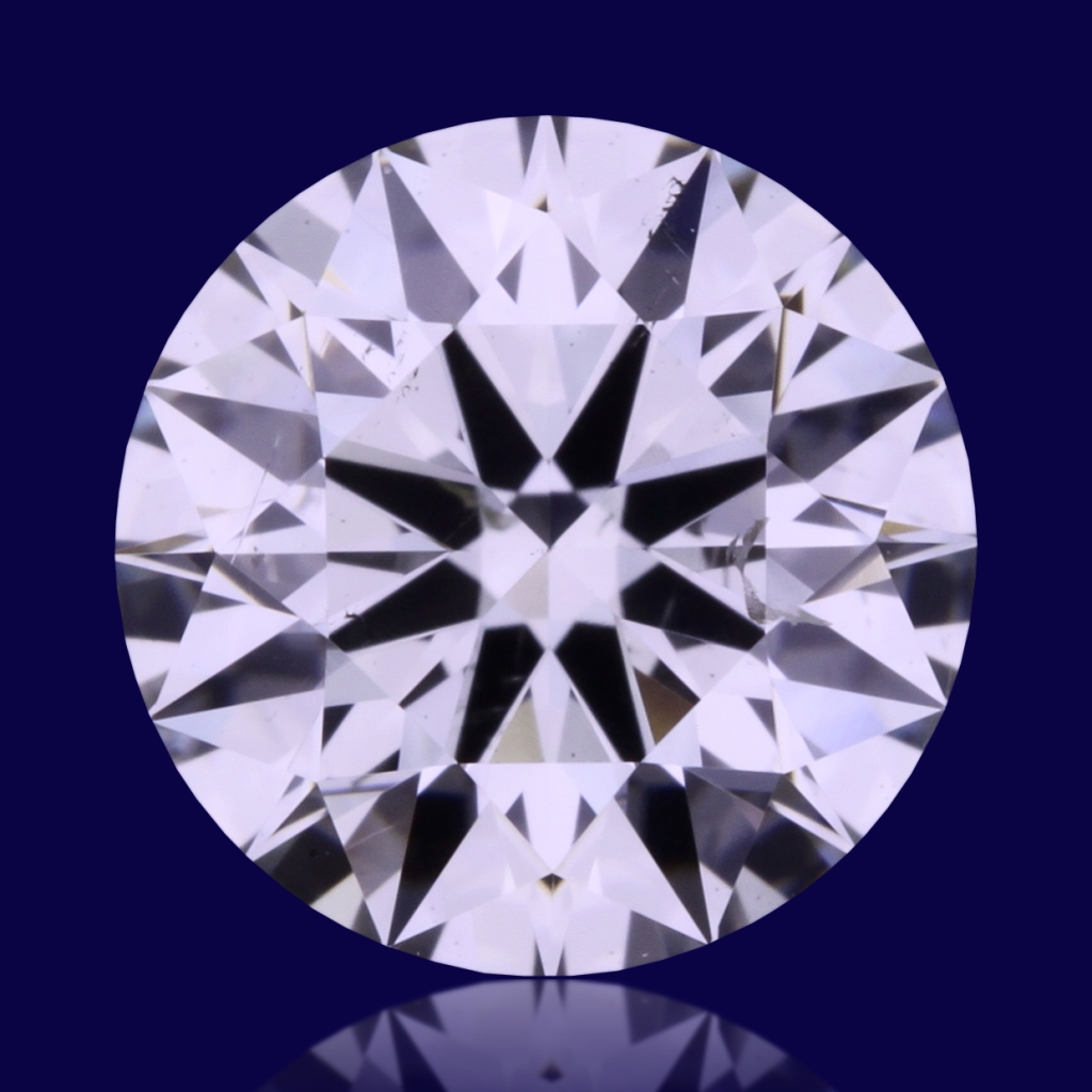 Stowes Jewelers - Diamond Image - R12985