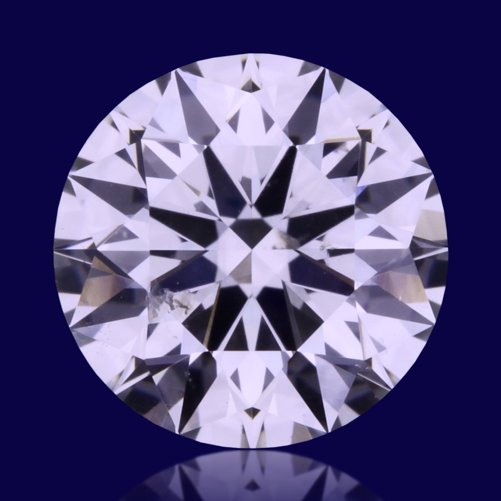 Quality Jewelers - Diamond Image - R12986