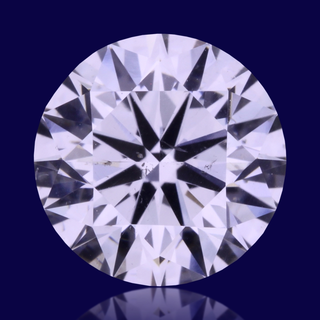 Quality Jewelers - Diamond Image - R12987