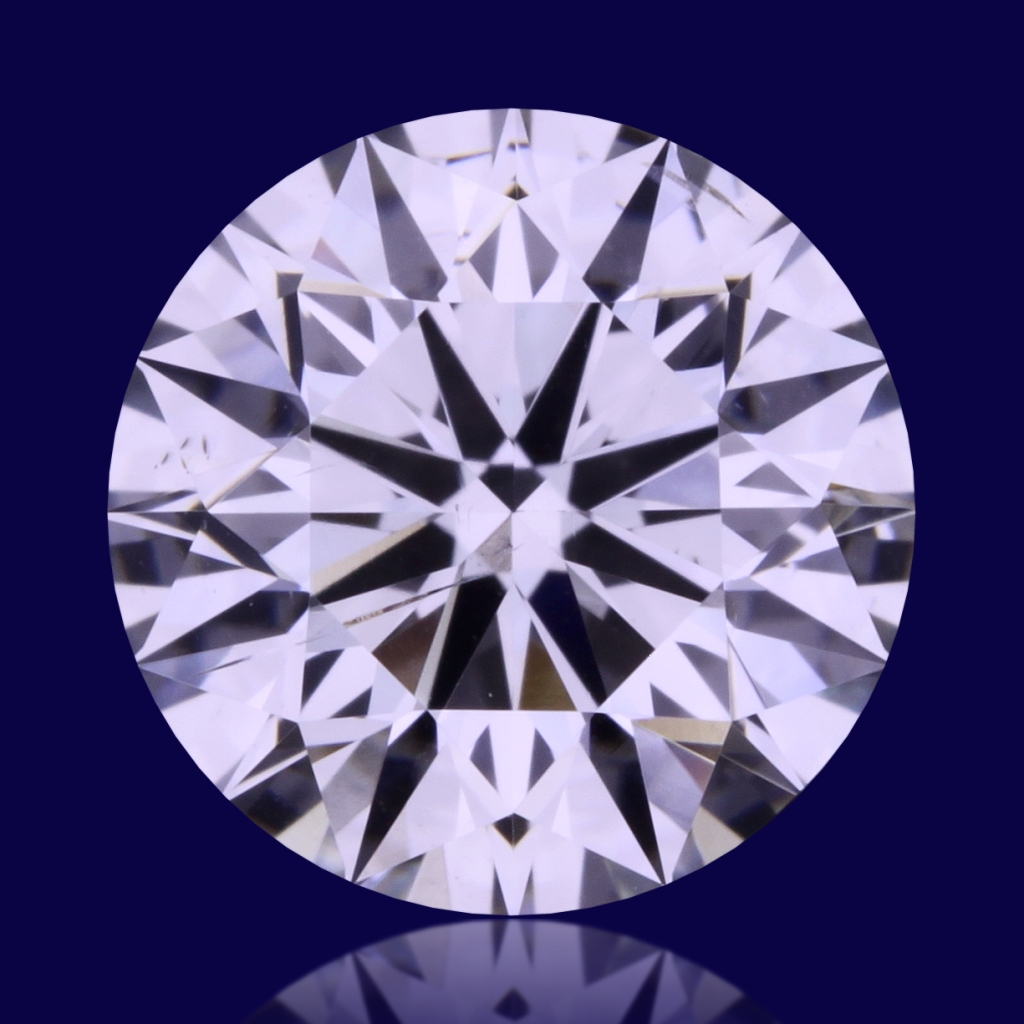 Snowden's Jewelers - Diamond Image - R12989