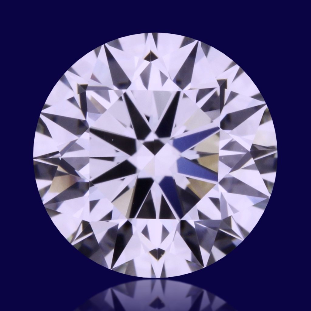 Snowden's Jewelers - Diamond Image - R12992